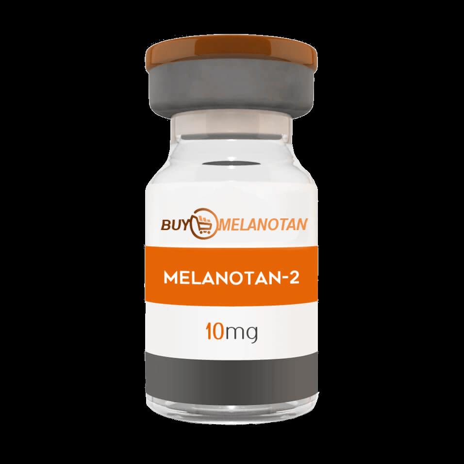2 melanotan MELANOTAN 2